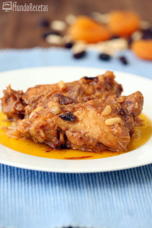 pollo-a-la-catalana-thermomix-tm5-2