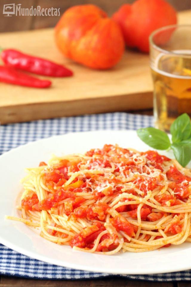 espaguetis-a-la-amatriciana-en-thermomix-1