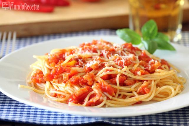 espaguetis-a-la-amatriciana-en-thermomix-2