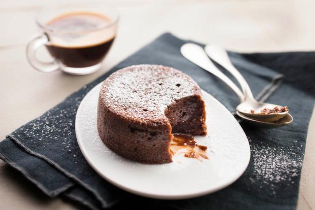 pudin-de-chocolate-fondant-1