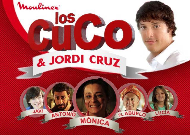 Los CuCo