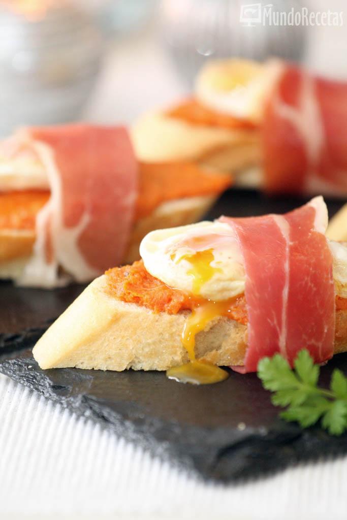 canape-de-sobrasada-huevos-de-codorniz-y-jamon-1