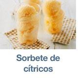 m-sorbete-de-citricos