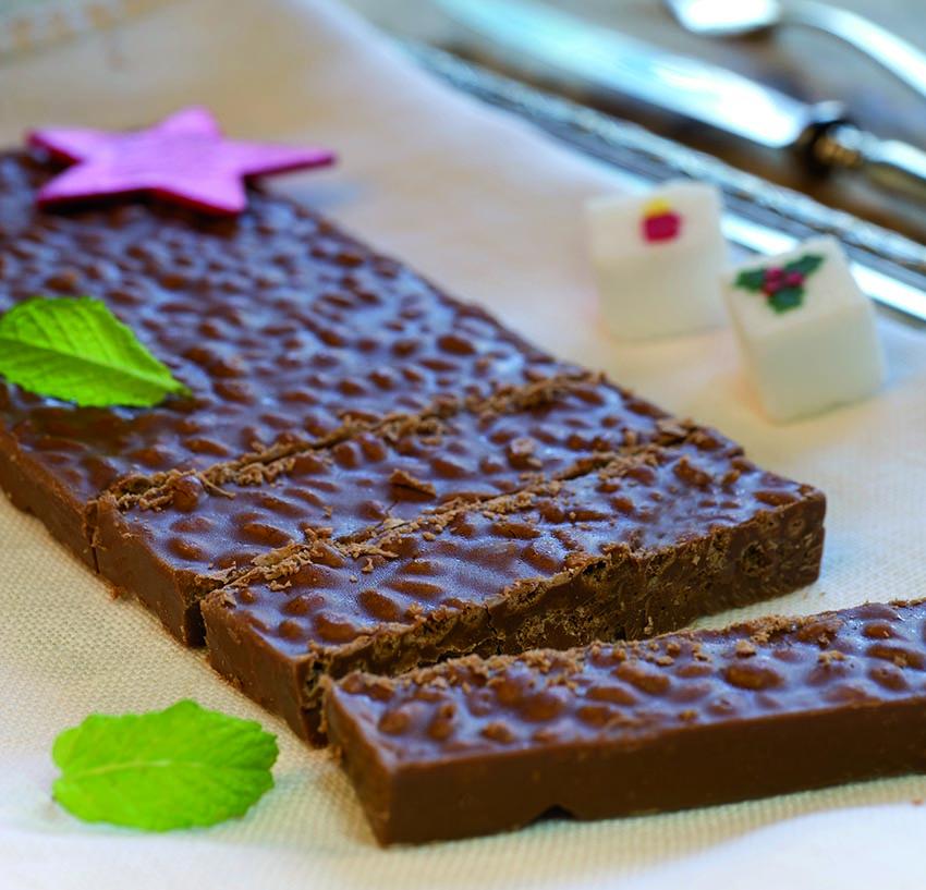 turron-de-chocolate