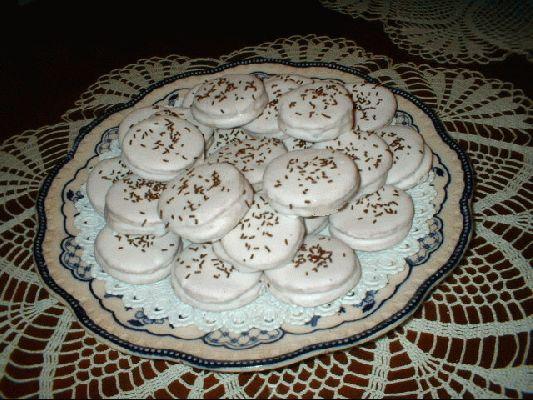 te linda # receta akullore me vanilje dhe n vilë te linda # receta