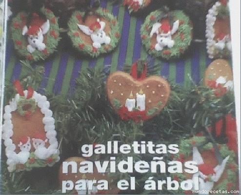 Re: GALLETAS DECORADAS RECOPILATORIO { no escribir}