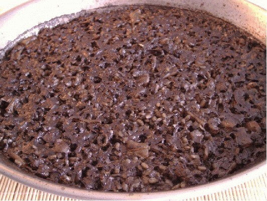 normal_Arroz_negro_y_Alioli_A04.jpg