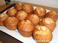 Pastelitos de miel y aceite de chispi57