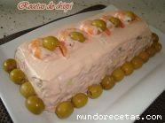 Pastel de marisco de chispi57