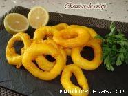 Calamares en pasta orly de chispi57