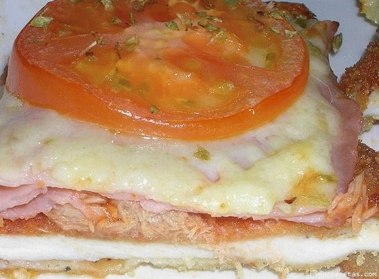 http://recetas.mundorecetas.com/modules/Recipes/photos/G4389eb0ab18e0.jpg