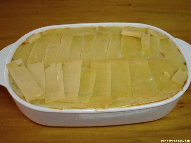 Pastel de patata chef 2000 - Chef 2000 opiniones ...