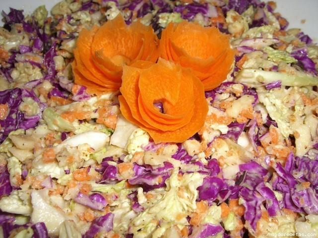 http://recetas.mundorecetas.com/modules/Recipes/photos/G45930be46145d.jpg