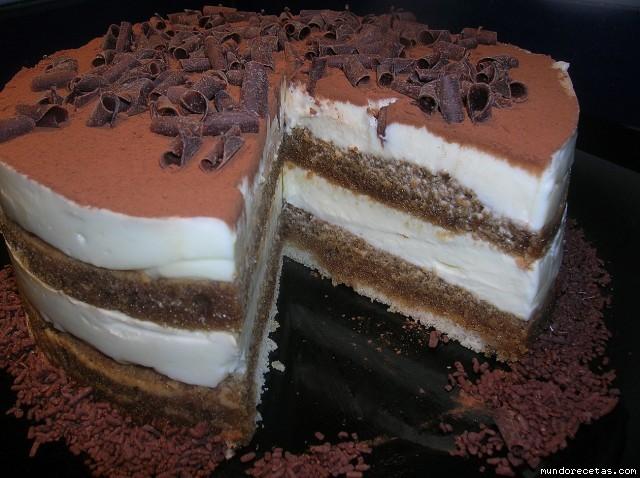 necesito recetas tartas o postres sencillos On postres faciles thermomix