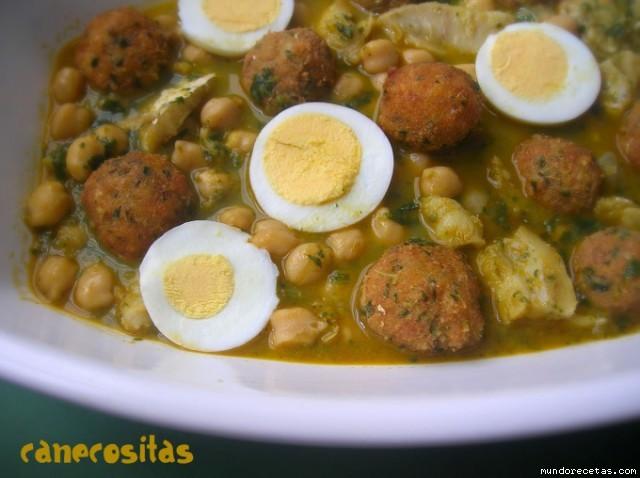 Cocer garbanzos en thermomix cocina y thermomix - Cocer coles de bruselas ...