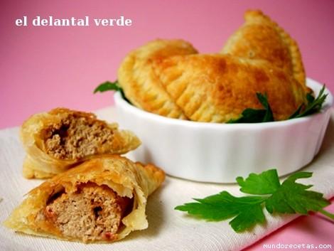 Empanadillas de tofu y tomates secos G4b3f89351a879