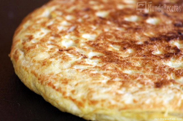 G5282a3597e303-Tortilla-Espanola-o-torti