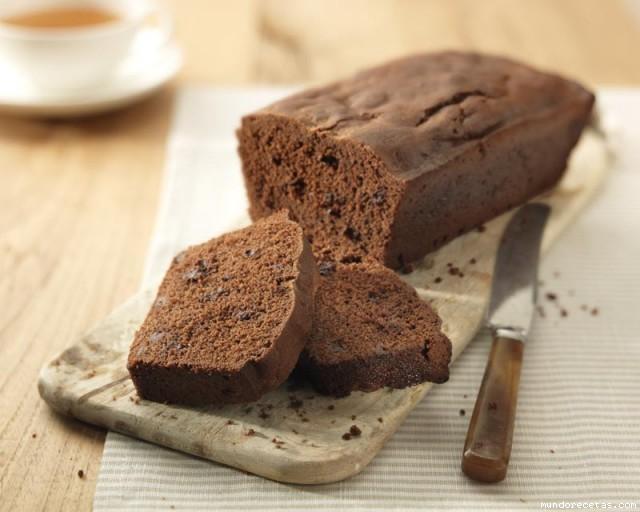 Cake Bakken Jeroen Meus